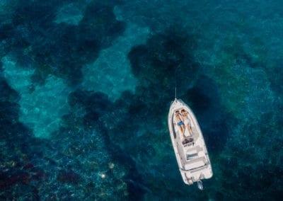 Syros 190 - Orizzonti Nautica