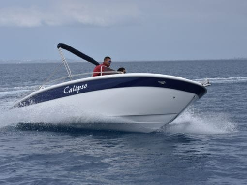 Calipso 20