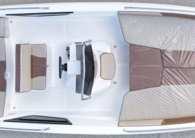 Nautilus - Orizzonti Nautica